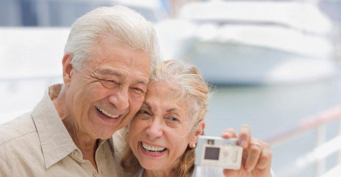 Aumento de las  contribuciones para su plan de jubilación