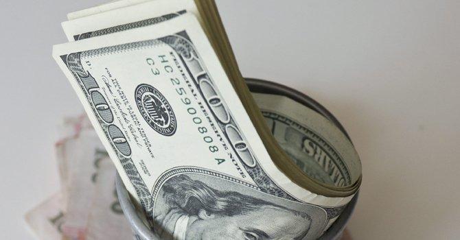 El dinero, un eterno amigo y aliado