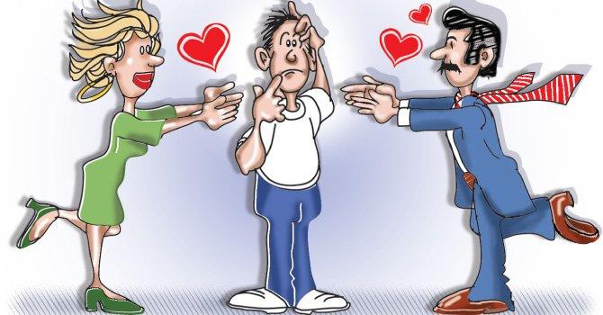 Infidelidad Matrimonio Biblia : ¡el colmo de la infidelidad periodico el latino