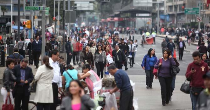 Reforma educativa en México: lo más difícil está por venir