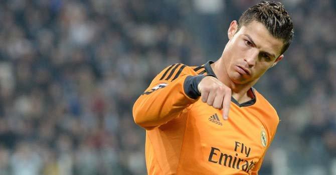 Bayern y City, primeros clasificados para octavos; el Real Madrid a un paso