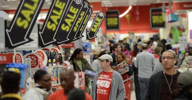 Target: ira de los consumidores por pirateo de tarjetas