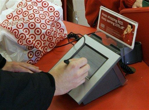 EEUU: Robo de datos de tarjetas continuará