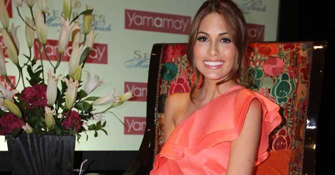 Miss Universo: La corona exige responsabilidad