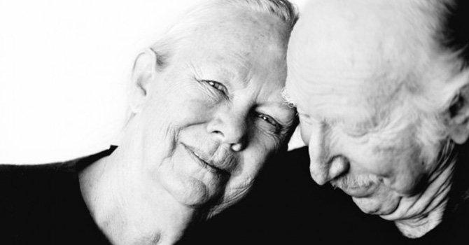 Avance en el cuidado de personas con Alzheimer
