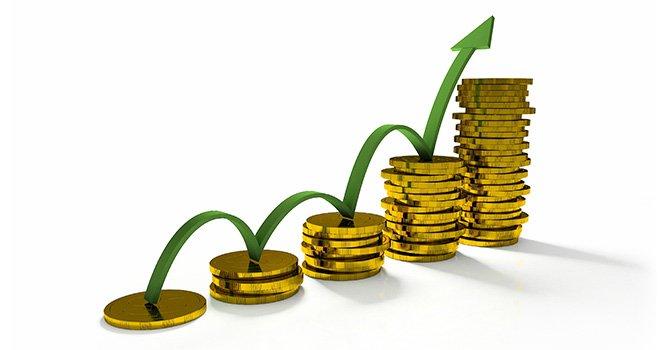 La palanca ahorro-inversión-gasto