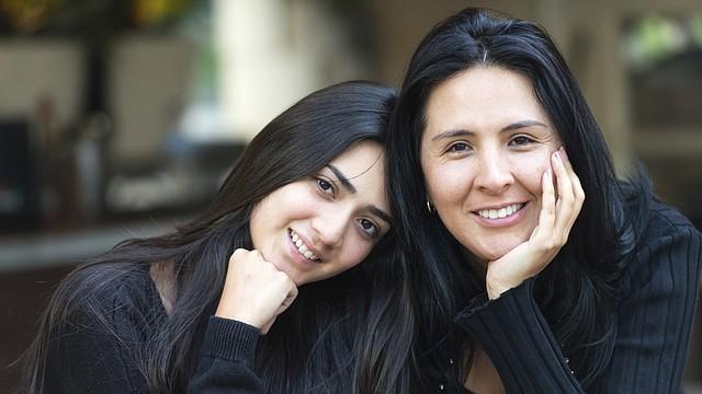 Las mejores frases que las mamás latinas dicen