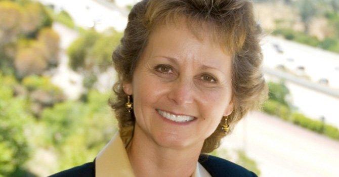 Nueva Superintendente; la doctora Karen Janney asumirá la nueva responsabilidad en SWHSD