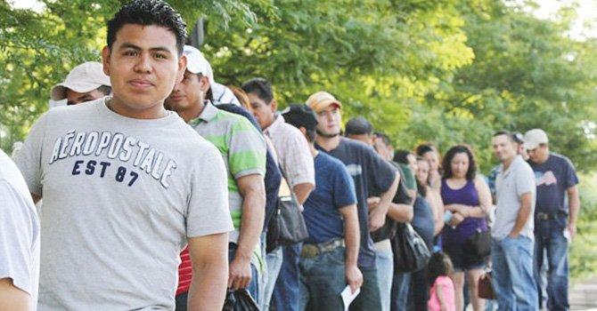 ¡Tramita tus documentos! el Consulado Móvil del Consulado de Guatemala en Los Ángeles, estarán el 1 y 2 de agosto en Escondido
