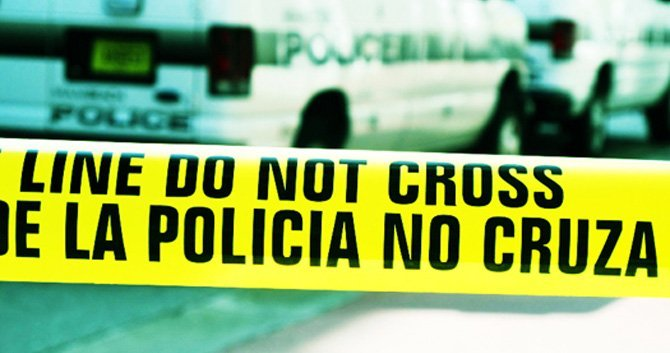 Aumentan homicidios, robos de autos y asalto a la propiedad, revela SANDAG