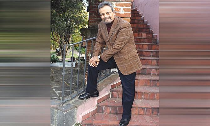 El actor Gonzalo Vega muere y deja atrás una carrera llena de personajes memorables de cine, teatro y televisión