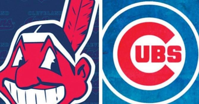 ¡Otra vez fuera! Dodgers, pero el 'agarrón' Cachorros vs. Indios, en la Serie Mundial, promete ser de antología