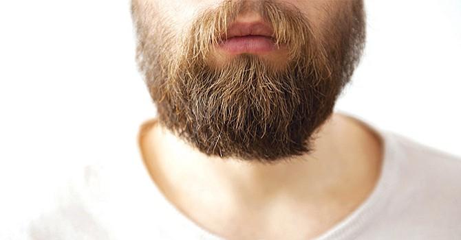No se rasuran para concientizar sobre cáncer de próstata