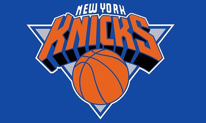 El entrenador de los New York Knicks afirma que el problema es la defensiva