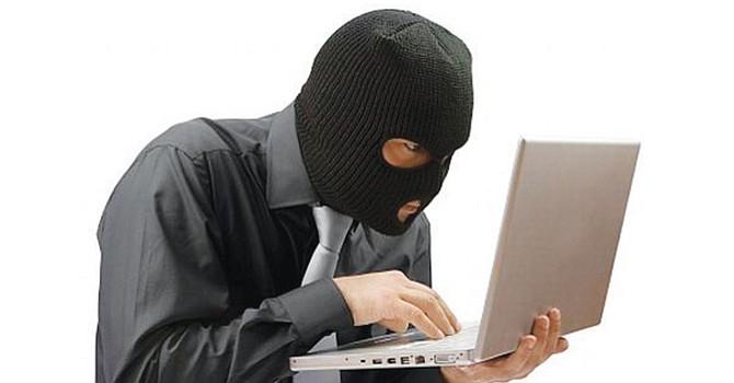 Resultado de imagen para hackers periódico am