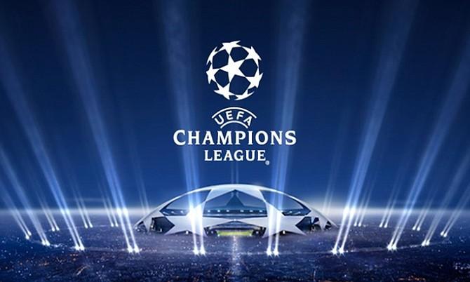 Los octavos de final de la UEFA Champions League darán espectáculo con la calidad de los calificados