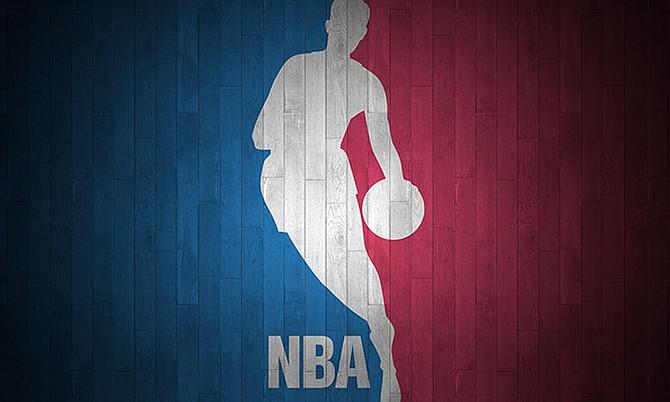 Estos son los 5 candidatos rumbo al MVP de la NBA