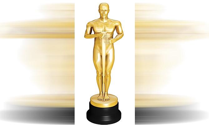 Se anunciaron las nominadas para el Oscar, y La La Land empata en nominaciones a Titanic, y señala la tendencia de nuestros tiempos
