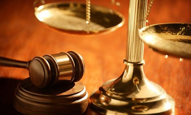El fiscal del distrito del Condado de Harris, Kim Ogg, agregó a dos veteranos abogados de Houston a su administración como tenientes