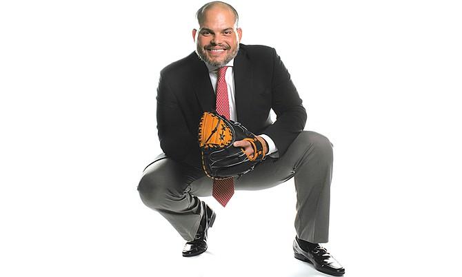 Iván Rodríguez ya pertenece a los inmortales del béisbol al ser aceptado en el recinto que los acoge en el mítico Cooperstown