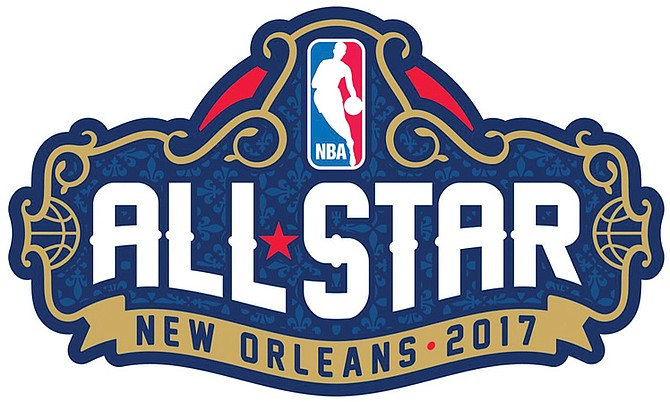 Las estrellas de la NBA muestran rostros nuevos en la duela, mientras se extrañan algunos que fueron olvidados para el juego de las estrellas