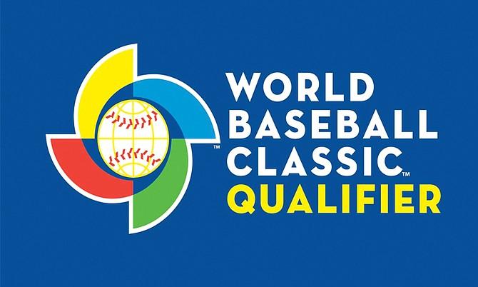 La versión de beisbol del Mundial llega este año con equipos talentosos en cada posición hacia el título