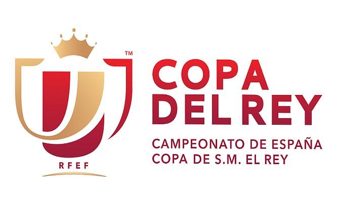 Barcelona y Alavés tienen lista su cita en Madrid después de incertidumbre al elegir la sede del torneo para la final de La Copa Del Rey