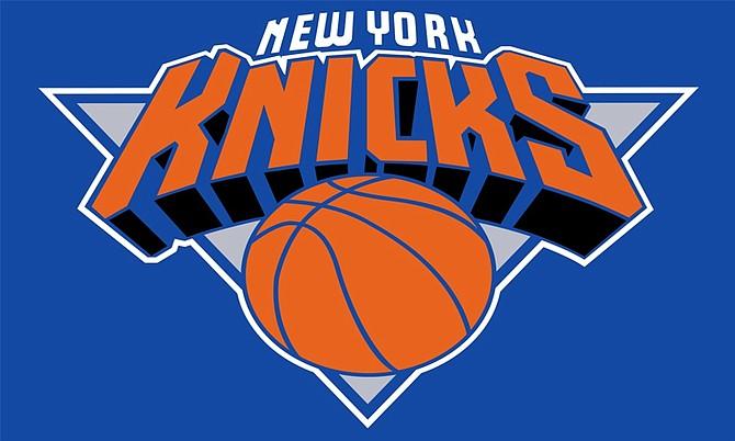 Jeff Hornacek sabía la novela que enfrentaría en la relación entre Phil Jackson y Carmelo Anthony en la NBA