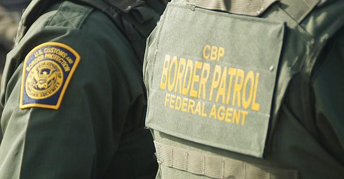 Incertidumbre ante el clima de ansiedad generada en deportaciones a la comunidad inmigrante
