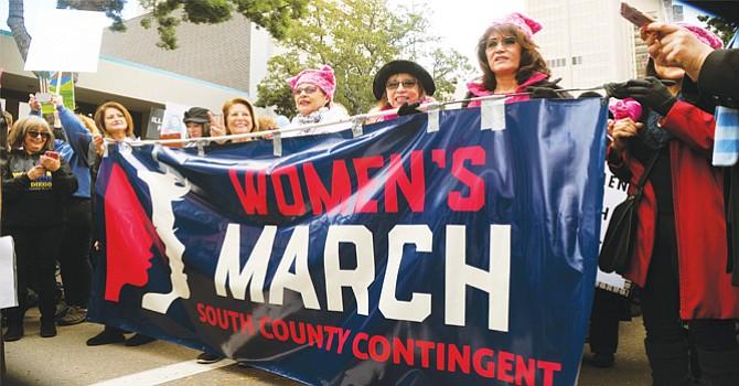 ¿Un día sin mujeres?  En el Día Internacional de la Mujer, destaca su contribución a la sociedad y la economía nacional