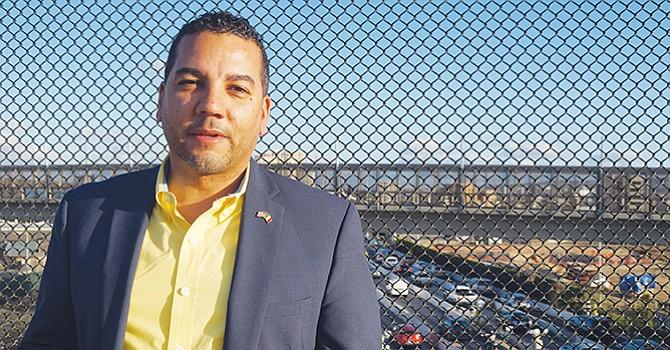 Ajuste permite a residentes legales, que viven en Tijuana, dejar de correr riesgos