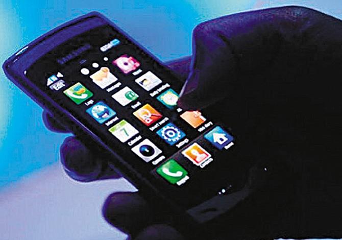 Estas 'apps' pueden ayudar  a los indocumentados