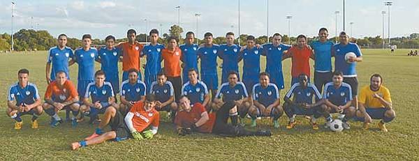¡Copa TPSL en semifinales!