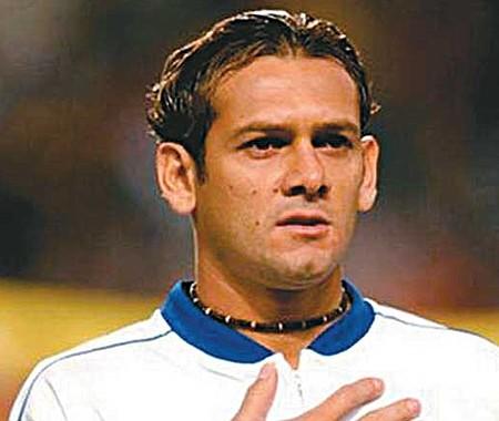 Jose Luis Pineda