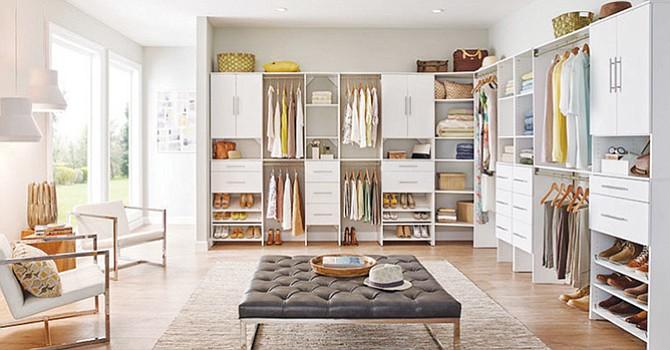 Atrévase a soñar, agregue a su hogar elementos más funcionales y atractivos