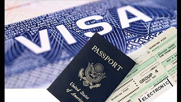 Gobierno Federal endurecerá el proceso para entregar visas