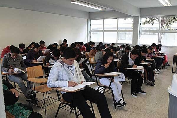 Agilizan la revalidación de estudios