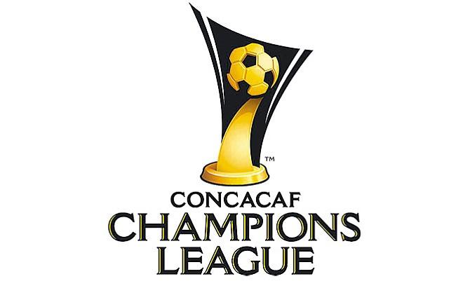 "Final mexicana de ""Concachampions"""