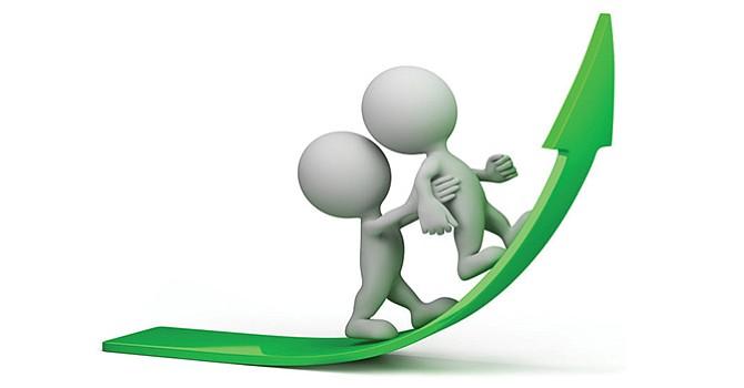 El Valor de un Mentor, su guía e instrucción son determinantes para ayudar a alcanzar el éxito profesional