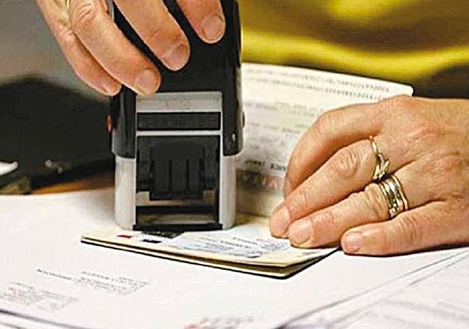 Nuevas reglas para la visa H-1B  crean riesgos de seguridad