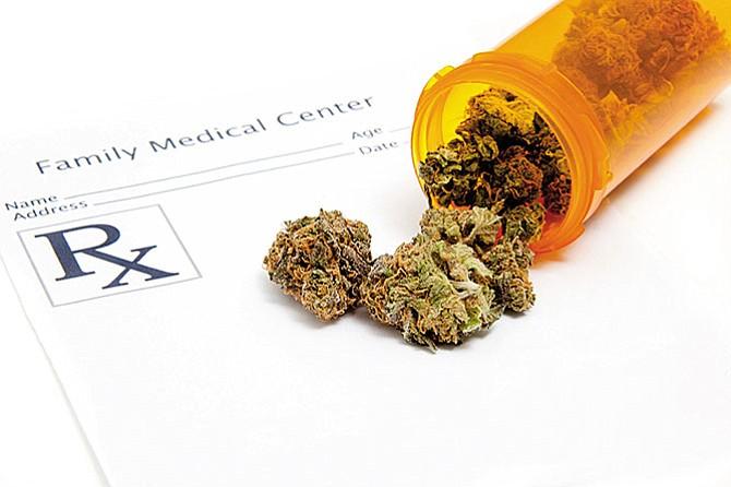 Aprueban el uso medicinal de la marihuana