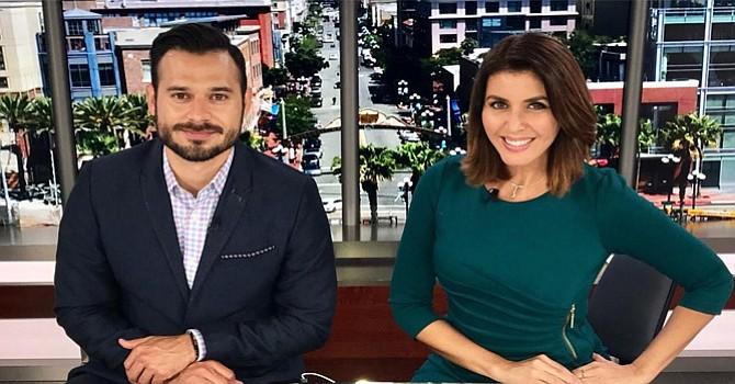 """Telemundo anunciará en programa especial de 30 minutos: """"Telemundo 20, tu nuevo noticiero"""""""