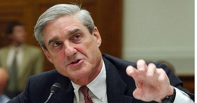 El ex director del FBI, Robert Muller, encabezaría Investigación sobre supuesta intromisión rusa en EU