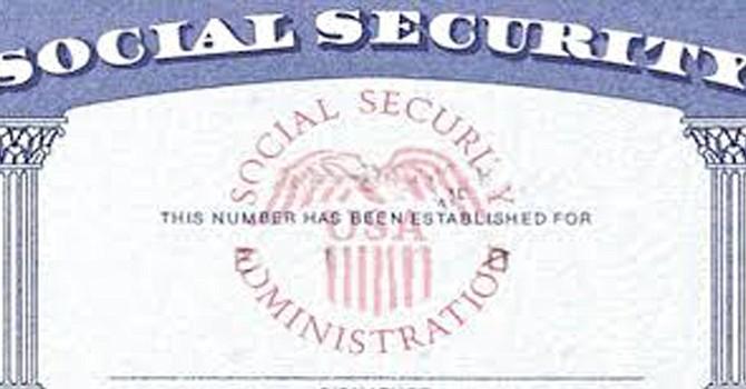 Latino robó a su padre el dinero de su pensión y engañó a la Administración del Seguro Social