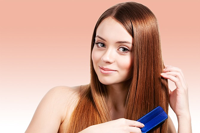 Cómo prevenir la caída de cabello