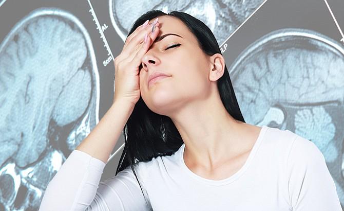 La importancia del cuidado del cerebro