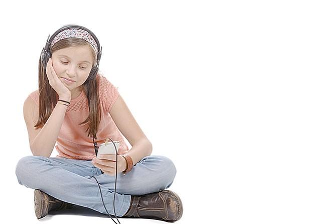 Supervisa el uso del 'smartphone' en tus hijos