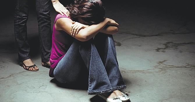 El suicidio, la segunda principal causa de muerte entre los jóvenes