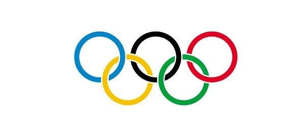 Comité Olímpico Internacional termina acuerdo comercial con McDonald's tras 41 años de relación