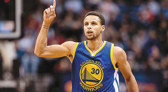 El mejor pagado de la NBA